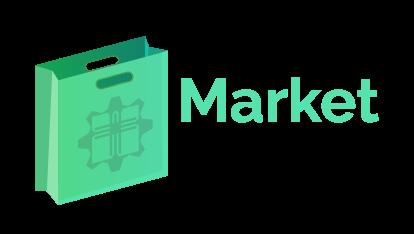 Market by Techno FAQ